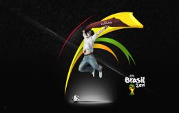 wallpapers world cup 2014 wallpapers 1093 12 wallpaper id 1355 503