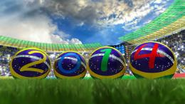 brazil football world cup 2014 stadium wallpapers desktop background 861