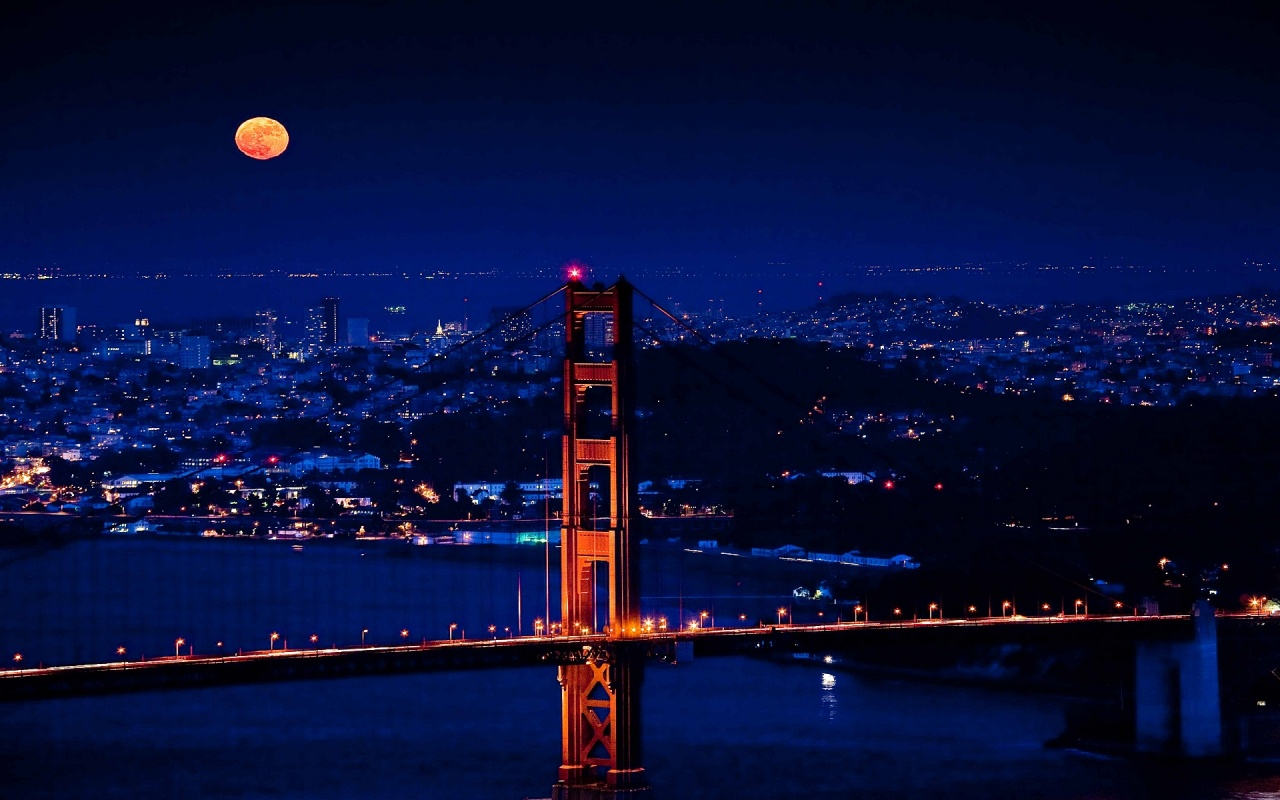 Today, we recommend you this great pictureEnjoy Golden Gate Bridge 757
