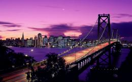 San Francisco Desktop WallpapersNew WallpapersNew Wallpapers 1454