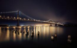 San Francisco HD Wallpaper | San Francisco Pictures | Cool Wallpapers 1506