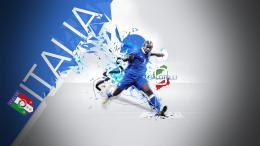 Italy Football Team Wallpapers 1197