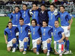 Football Blog Hozleng: Football PhotosItaly national football team 1876
