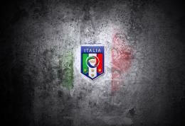 Sport Wallpapers: ItalyWallpaper 1810