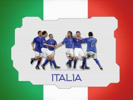 team picture, italy football team image, italy football team wallpaper 600