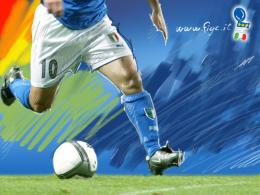 italia calcio picture, italia calcio image, italia calcio wallpaper 1732