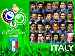 italy germany 2006 image, italy germany 2006 wallpaper2014 World 1242