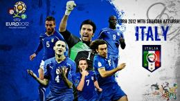 italy national team italy soccer player balotelli italy soccer team 351