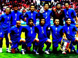 football national team image, italy football national team wallpaper 1054