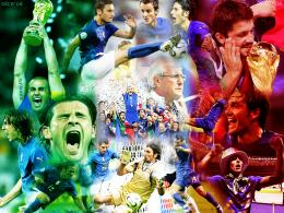 Italy National Soccer Team wallpaper, Football Pictures and Photos 481