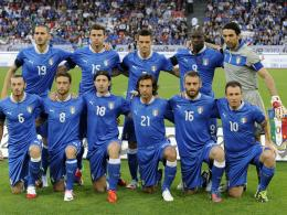 italy national team italy soccer player balotelli italy soccer team 1572