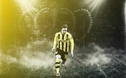 Sport Mario Gotze Free Downloads Wallpaper 1900x1180Life Wallpapers 885