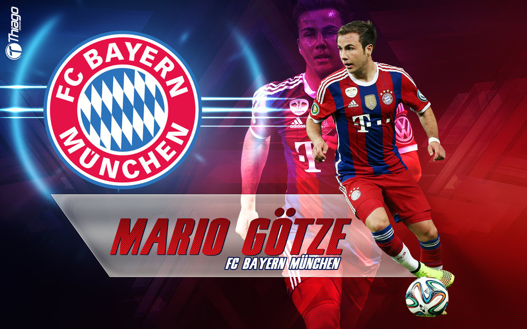 Showing Gallery For Mario Gotze Wallpaper 2015 1166
