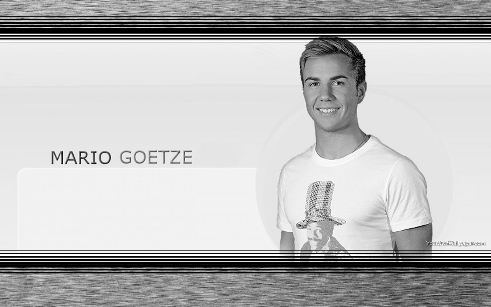 File Name : Mario Gotze Germany 2013 Wallpapers 1656