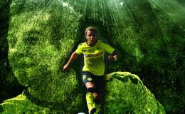 best mario gotze wallpapers jpg 344