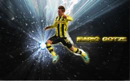 Labels: Mario Gotze Wallpaper , Mario Gotze Wallpapers 444