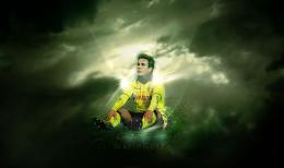 2014 mario gotze best photo 13228 hi resolution 2014 mario gotze best 223