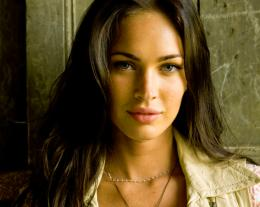 megan fox transformers 2 wallpaper megan fox transformers 2 wallpaper 1228