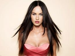 Megan Fox Wallpapers | Megan Fox Photos in HD Quality 372