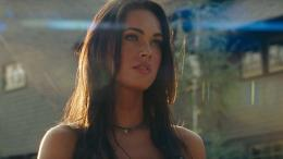 Megan Fox Transformers Wallpapers 709