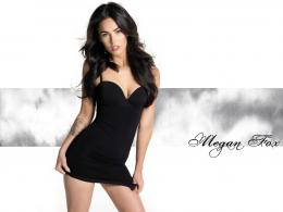 Megan Fox Megan Fox Wallpaper ☆ 120