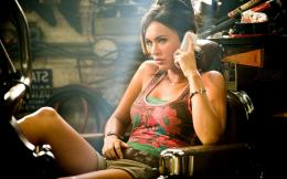 megan fox in transformers 2 added 2014 09 05 tags sep 2014 megan fox 470