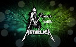 Metallica Hd Wallpaper #7989 Wallpaper | wallvan com 112