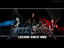 Metallica Wallpaper Hd 139772 840