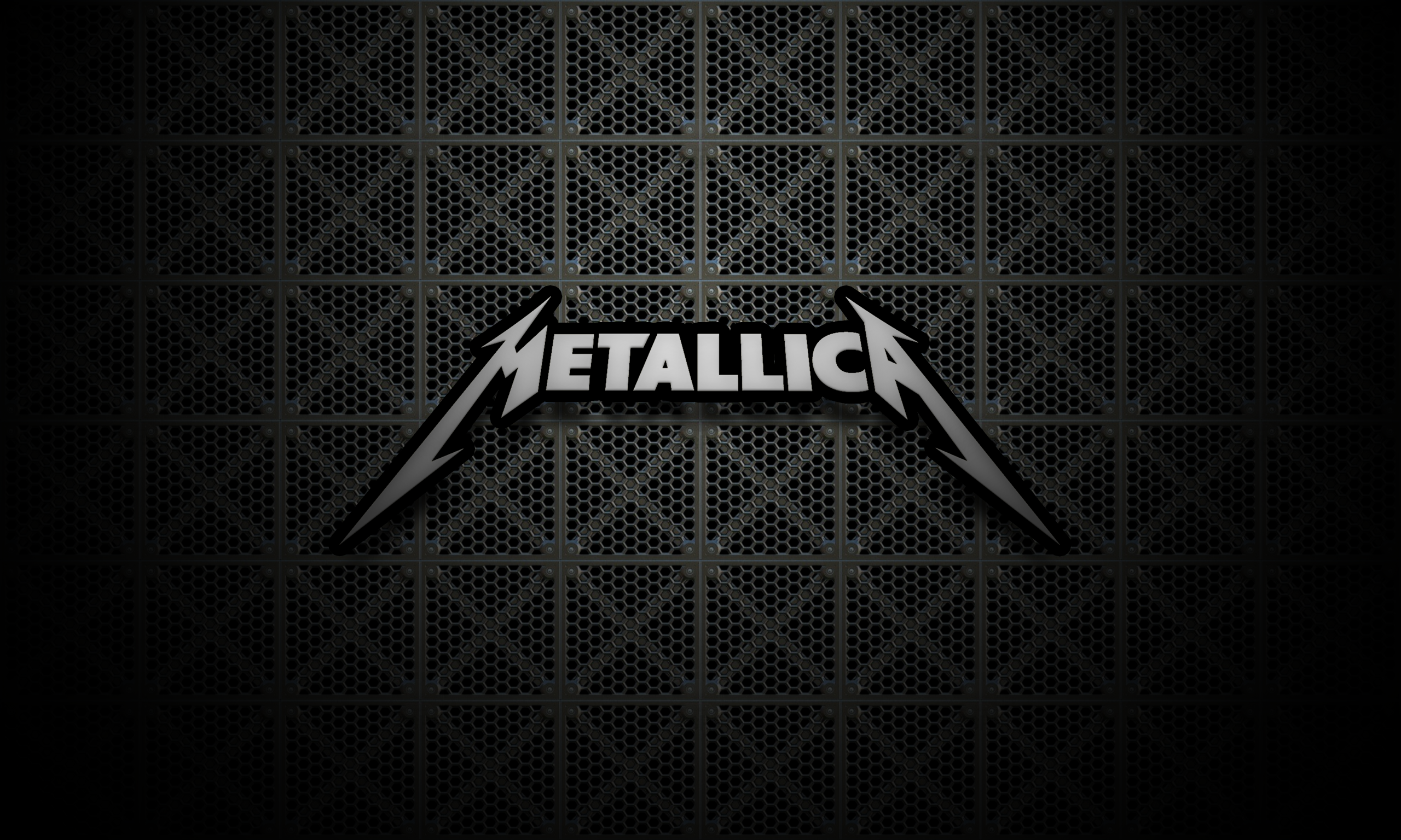 the gallery for gt metallica wallpaper hd 1080p