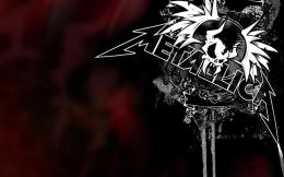 Enjoy our wallpaper of the week!!! Metallica | Metallica wallpapers 833