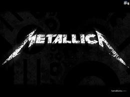Metallica HD Wallpaper #4 1716