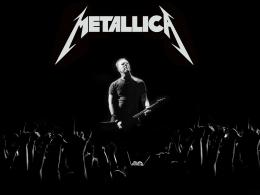 Deanne Morrison: metallica wallpaper hd 204