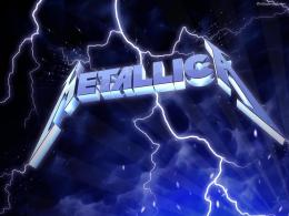 Metallica Logo Background Computer Picture HD Wallpapers Music 919