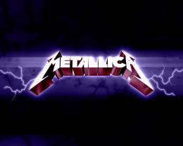 Metallica HD wallpaper | Metallica wallpapers 774