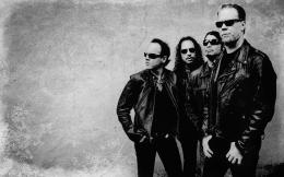 Metallica Rock Band Exclusive HD Wallpapers #2460 125