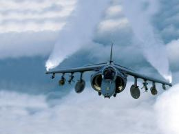 Us Military Jets 9251 Hd Wallpapers in AircraftImagesci com 1636