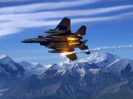 Military Aircraft Wallpaper 9742 Hd Wallpapers in AircraftImagesci 1527