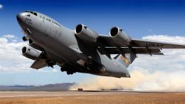 Military Aircraft Takeoff Transport1366x768 iWallHDWallpaper HD 1280