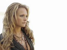 Miranda Lambert Wallpapers 1366