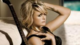 Miranda Lambert Hot MirandaLambert Background HD Wallpaper Miranda 351