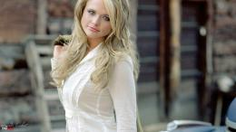 Miranda Lambert HD Wallpaper Download 9 1563