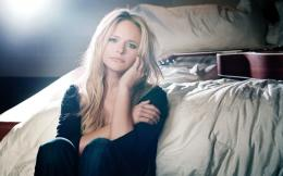 Miranda Lambert Widescreen HD Wallpapers 1112