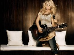 wallpaper miranda lambert latest hot wallpaper miranda lambert latest 991