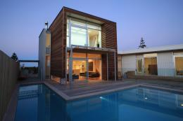 Modern Architecture House 8927 Hd Wallpapers in Architecture 1753