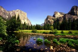 Very Nice Mountain River Wallpaper ~ Wallpaper & Pictures 947