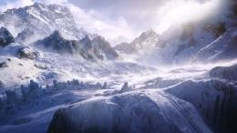 Mountains HD Wallpapers 1721