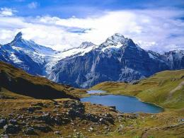 Mountain WallpapersImages and nature wallpaper Mountain pictures 1237