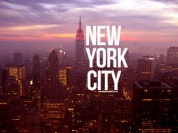 New York City Wallpaper by IshaanMishra on DeviantArt 613