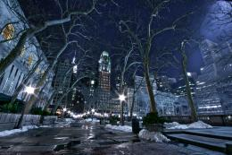 new york winter wallpaper 2015Grasscloth Wallpaper 1600