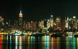 wallpapers: New York City Wallpapers 820